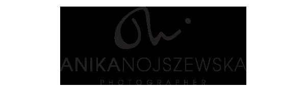 Anika Nojszewska Fotograf Warszawa | Zdjęcia biznesowe | Fotografia korporacyjna | Sesja zdjęciowa w prezencie |