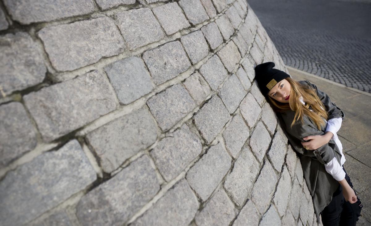 sesja lifestylowa Warszawa, fotograf warszawa