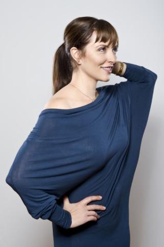 Sesja portretowa – Ulrike
