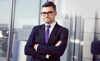 Przedsiębiorca Roku EY 2017